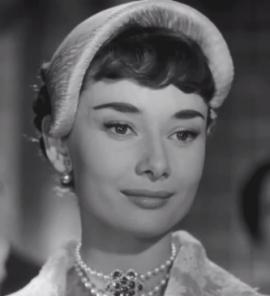 Hepburn 9