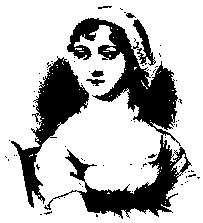 J Austen