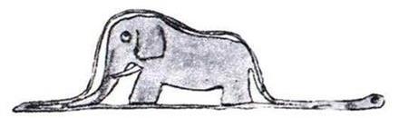 PP_elephant 2