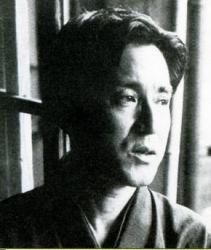 Takeyama_Michio