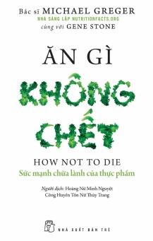 An gi khong chet