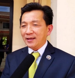 Cao Quang Anh
