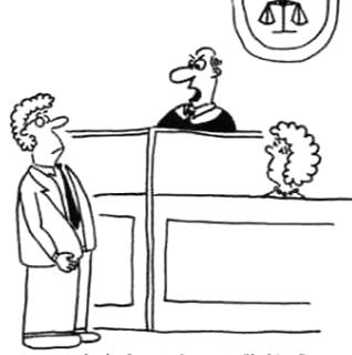 Court A