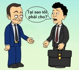 Lawyer B