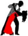 dancer A.jpg