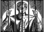jail D