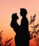 couple a