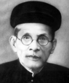 huynh thuc khang
