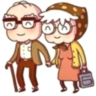 old couple e2