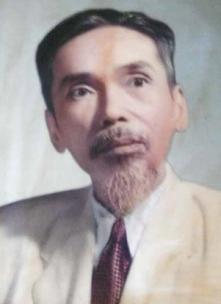 phan khoi