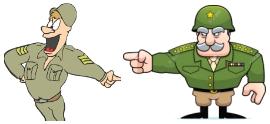 soldier-general