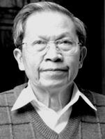 Le Van Cuong