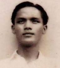 Nguyen Nhuoc Phap