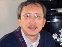Truong Nhan Tuan