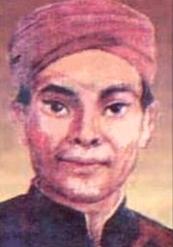Tu Xuong