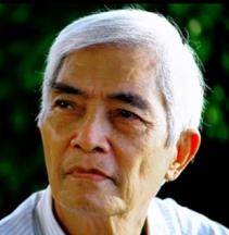 Hoang Trang