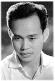 Le Trong Nguyen