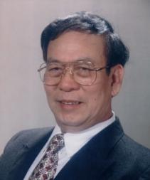Truong Sa