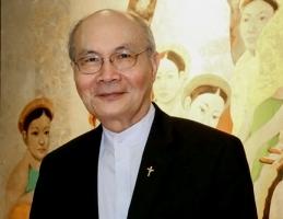 Vu Thanh An
