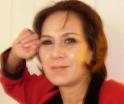 Ngo Tinh Yen